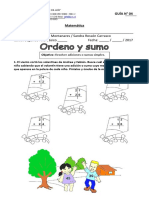 Guía N° 4 Adiciones simples.doc