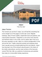 Jaipur-PDF.pdf