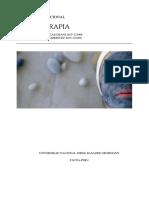 FANGOTERAPIA-MONOGRAFIA-OFICIAL.docx