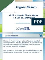 0-130822191650-phpapp01.pdf