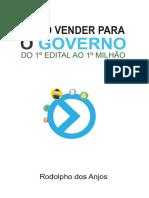 1529963243cap4-894072389472138974891.pdf