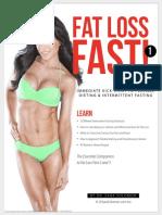 Fat Loss Fast_1.pdf