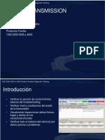 DIAGNOSTICO 1k2k3k4k_ES.ppt