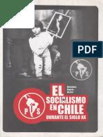belarmino_elgueta_07.pdf
