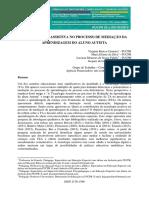 A TECNOLOGIA ASSITIVA NO PROCESSO.pdf