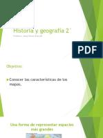 Historia y geografía 2° 14 mayo.pptx