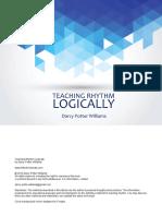 Teaching Rhythm Logically by Darcy Potter Williams.pdf