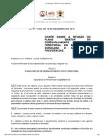 Lei Ordinária 11022 2014 de Sorocaba SP.pdf
