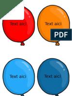 Baloane editabile.doc
