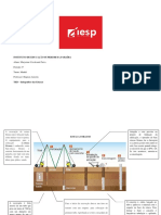 TED - Infográfico fundações