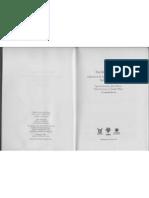 04, 2014, Goicovic, Los modelos interpretativos en el estudio de la violencia.pdf