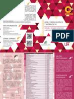 Doble Grado en Física y Matemáticas.pdf