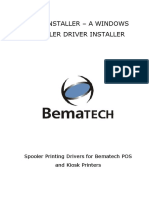 Spooler Driver Manual.pdf