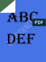 ABC COOL.docx