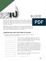 Blood-worksheet AP.pdf