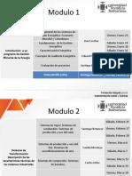 Clase 1_Escenario Mundial y Colombiano_V2.pdf