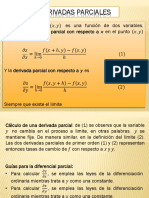 Mat III (4) Derevidad Parciales