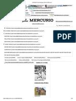 emol20.pdf