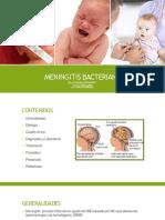 Meningitis Bacteriana 160219025708 Convertido