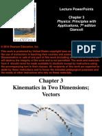 Ch03_Giancoli7e_LectureOutline.pdf