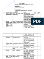 Grila de evaluare_nume, prenume_COMPLETAT.doc