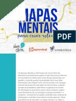 1496862693Mapas Mentais Para Roteiro