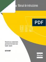 QLTS-6.pdf