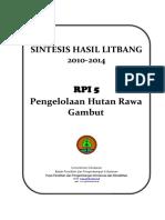 Pengelolaan-Hutan-Rawa-Gambut.pdf