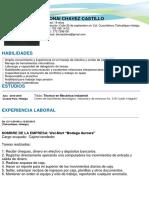 40-curriculum-vitae-locura-azul.docx