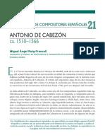 antonio-cabezon.pdf