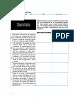 Formatos para evaluaciones y diagnosticos-Lean Manunfacturing.pdf
