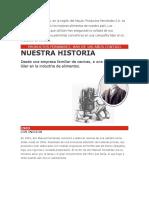 historia pf.docx