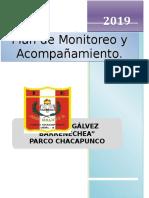 PLAN DE LA I.E. JGB ACOMPAÑAMIENTO 2019.docx