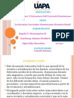 DOC-20190302-WA0006.pptx