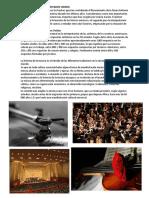 LA VIDA MUSICAL EN LOS ESTADOS UNIDOS.docx