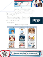AA4_Evidence_4_Consolidation_activity.docx