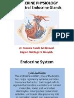 Fisiologi Sistem Endokrin Sentral.pdf