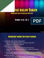 Bab 2(InvShm).pptx