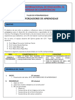 08_TALLER DE INTERAPRENDIZAJE.docx