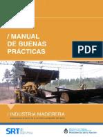 MBP-.-Industria-Maderera.pdf