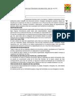 ESPECIFICACIONES PARQUE.docx