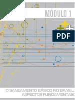 MOD 01.pdf
