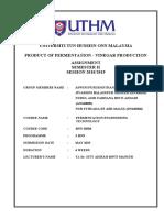 FERMENTATION vinegar.pdf