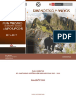 DIAGNOSTICO_FINAL.pdf
