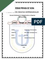 CASO GOOGLE EN CHINA SHARONN.docx