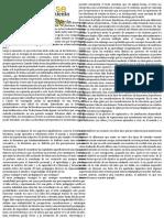 TACTOS PEDAGOGICOS 11.docx