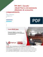 CASACION CONCURSO IDELA COMPATIBLE C.docx