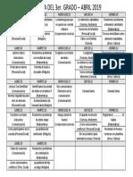 AGENDA DEL 3er grado- ABRIL (1).docx