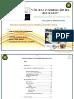investigación historia PARA ENVIAR.docx