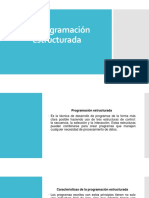 Programacion.pptx